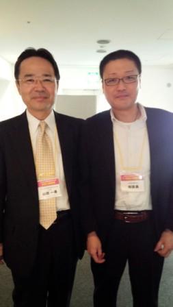 2013年度日本矯正歯科学会